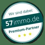 57immo-premium
